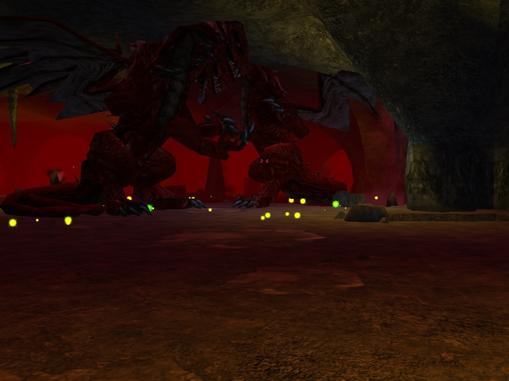 Enclosed Caves (The latest Hak update goody) Enclos16