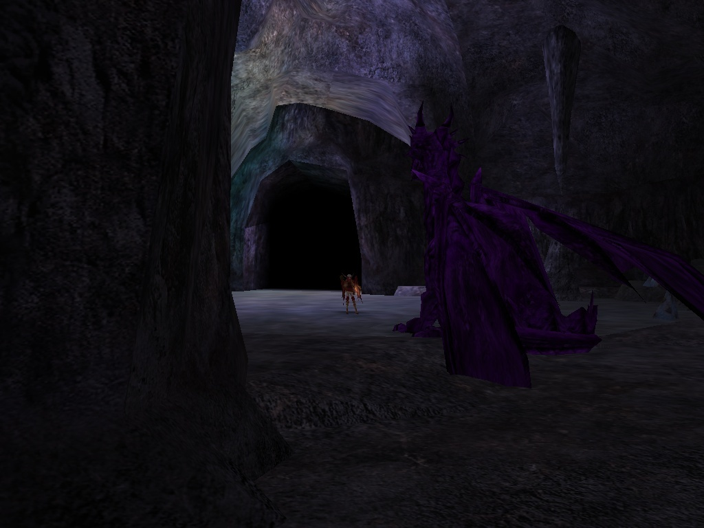 Enclosed Caves (The latest Hak update goody) Enclos21