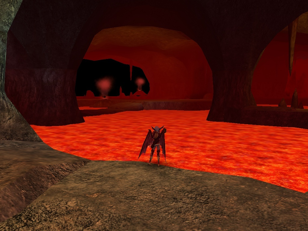 Enclosed Caves (The latest Hak update goody) Enclos22