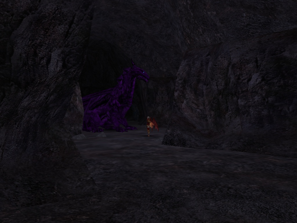 Enclosed Caves (The latest Hak update goody) Enclos23