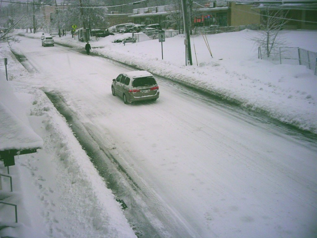 Let it snow... let it snow.. let it snow... Phto0010