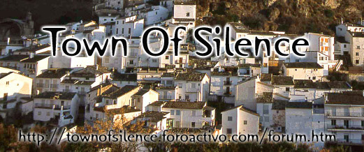 Town of Silence