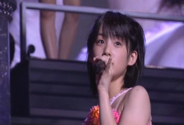 Watashi ga Surukotonai hodo Zenbushitekureru Kare-concert(Momoko y Risako) JavierJp0p Berryz10