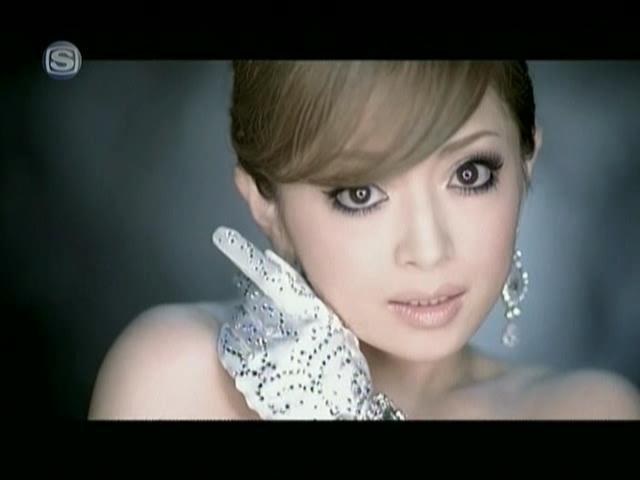 Rule (PV) Ayumi Hamasaki --- JavierJp0p Rule_310