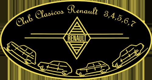 Clasicos Renault
