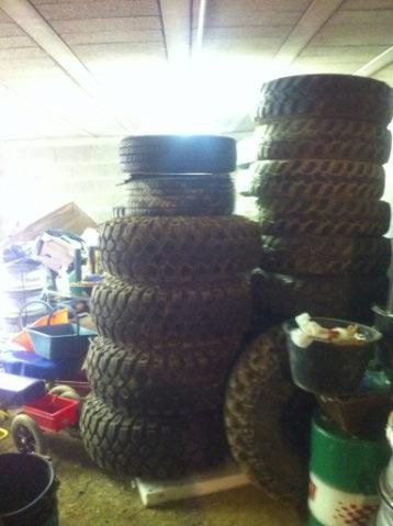 [Délire] Les pneus de la maison Pneu_110