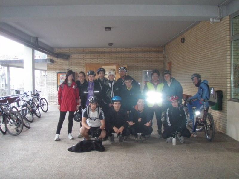 Ruta de BTT  Pablo y Humberto (24-2-2010) P2240016