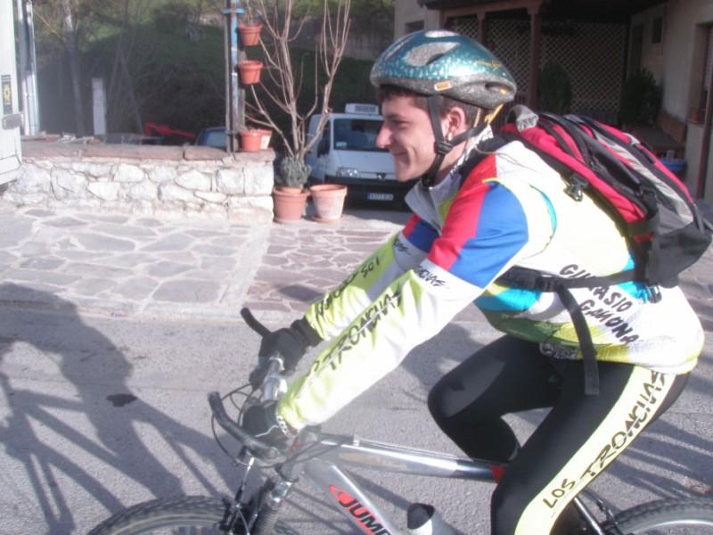 Bajo los Picos (31-3-10) P3310014