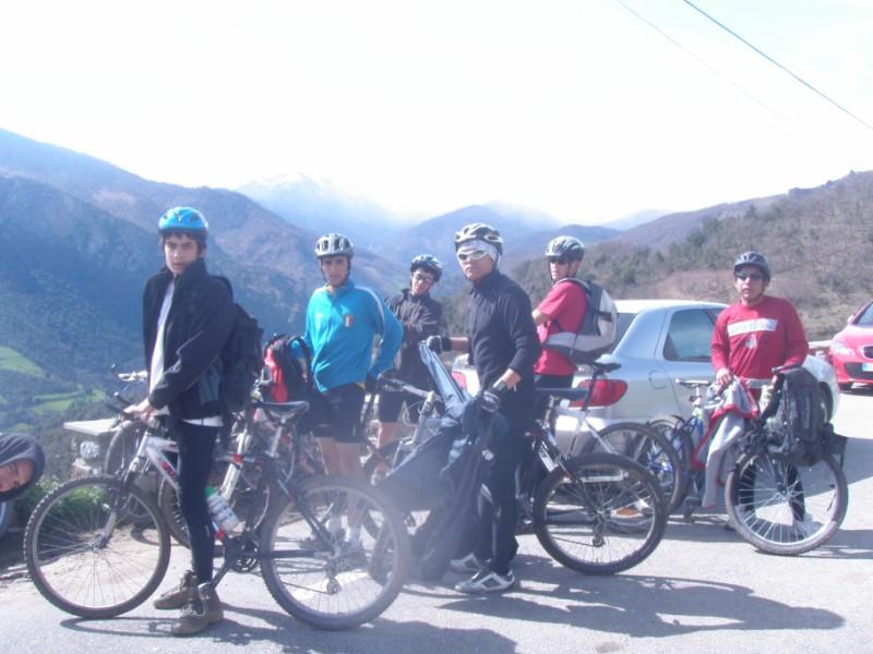Bajo los Picos (31-3-10) P3310028