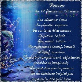 Poissons Le-sig10