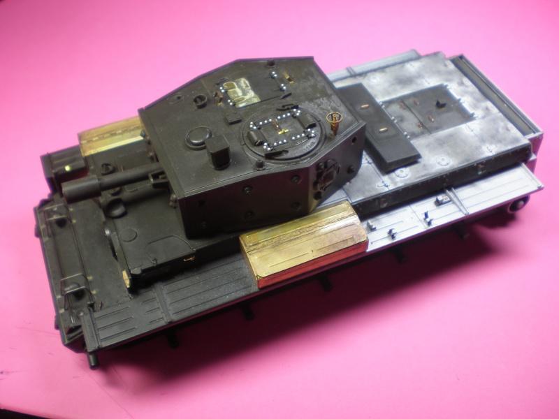 Centaur (Tamiya) P1010116