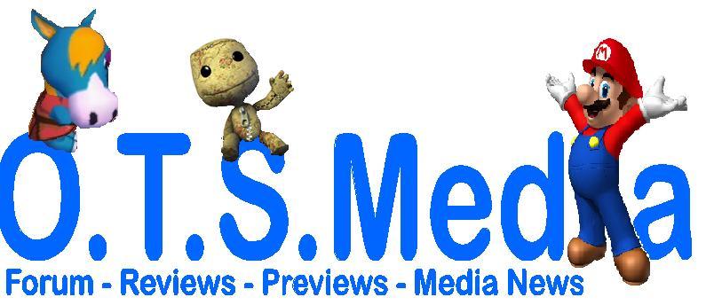 New Logo Poll Otsmed14