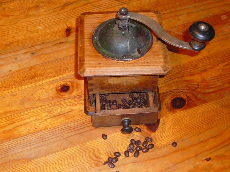 comment faite vous pour faire un bon cafés  au bord de l'eau !!!!!!! P1010513