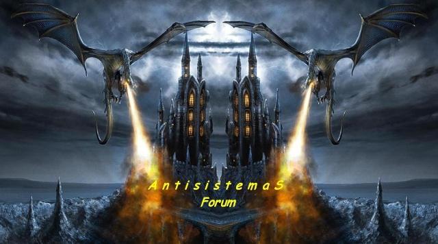 Clan AntisistemA