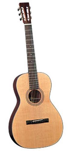Guitares format Parlor - Page 3 Br-34110
