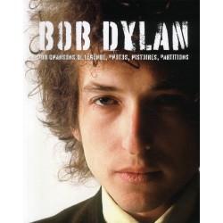 Bob Dylan - Page 4 Dylan_10