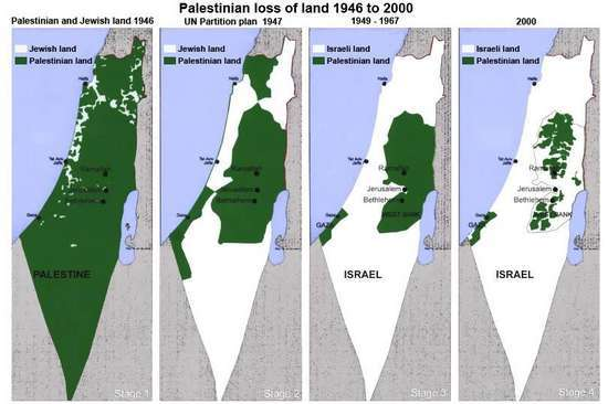 Palestine will not be liberated except by that which opened it 	PDF Palest10