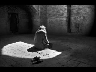 Salaat ut-Tawbah (Prayer of Repentance) Prayer10