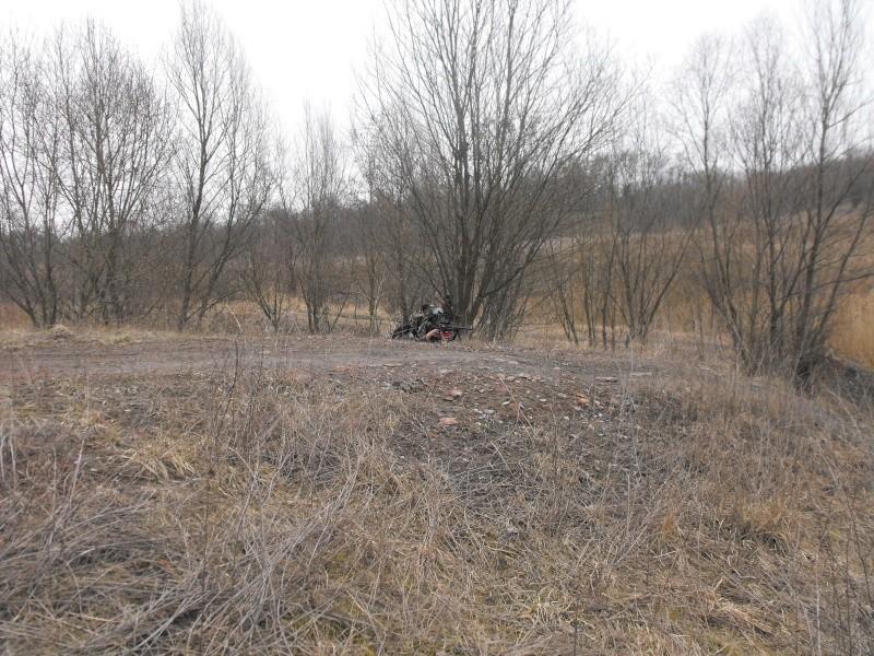 Mutzenhouse partie du 14 mars 2010 Dscf7027