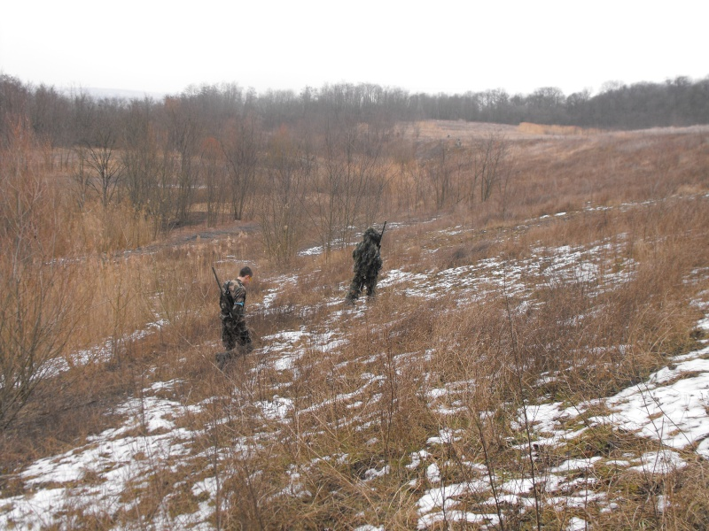Mutzenhouse partie du 14 mars 2010 Dscf7033