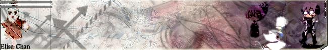 Galerie d'Elisa' - Page 2 Signat10