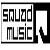 SQUAD MUSIC