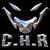 C.H.R Y NEXT CORE