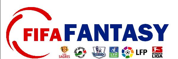Fifa-Fantasy