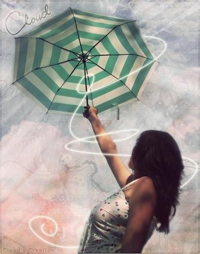 Cloud's Galery ♥ Uddnde10