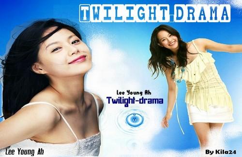 Twilight-drama Bannia11