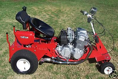 Honda RCB/RSC (d'époque) Fdc3_111