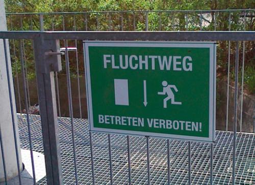 Witzige Schilder und Bilder! 0_310
