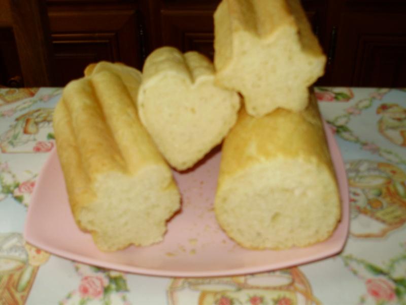 Petits pains fantaisie Gateau13