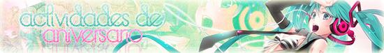 Raspes Vocaloid Activi10