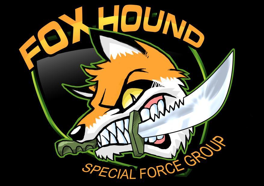 Foro gratis : VENEZ DECOUVRIR LA TEAM FOX PRESENTE Fox10