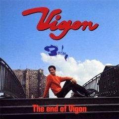 vigon ------------------------------------- Vigon11