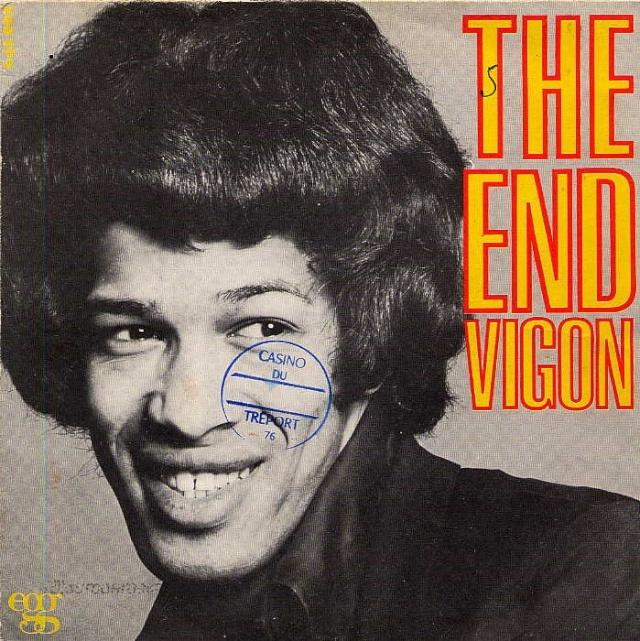 vigon ------------------------------------- Vigon510