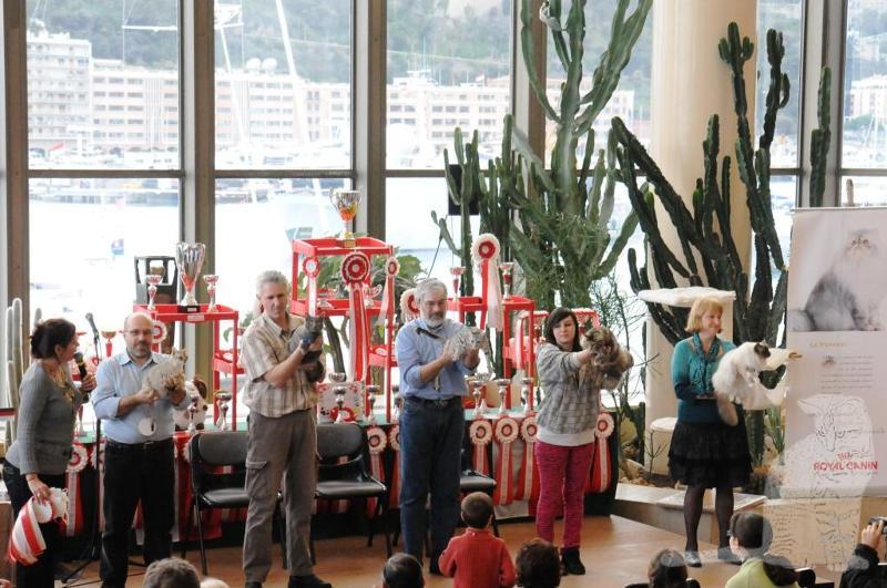 Monaco 2010 Img_ds24