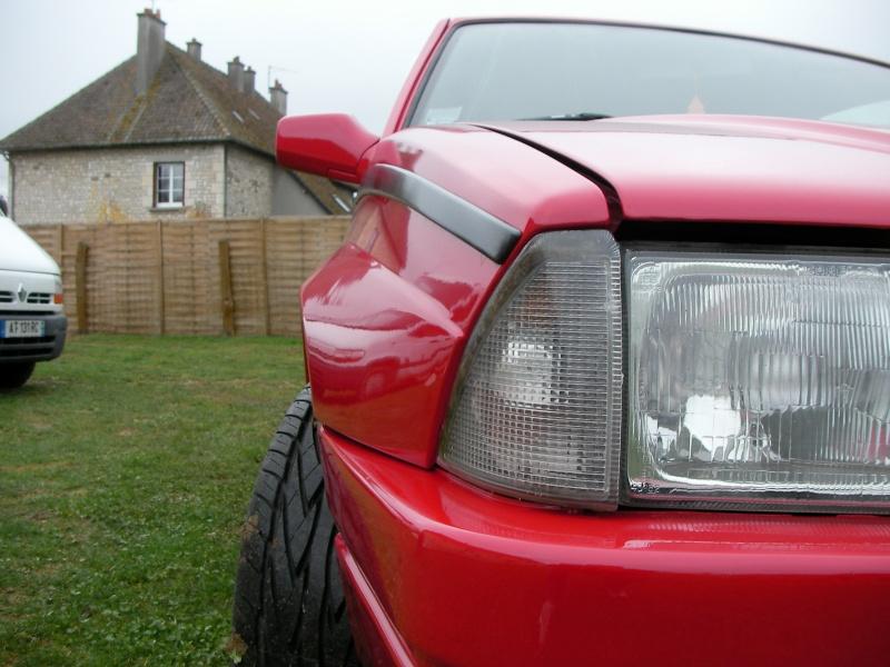 155 V6 + turbo par -le pointu-(2) - Page 26 Sany0127