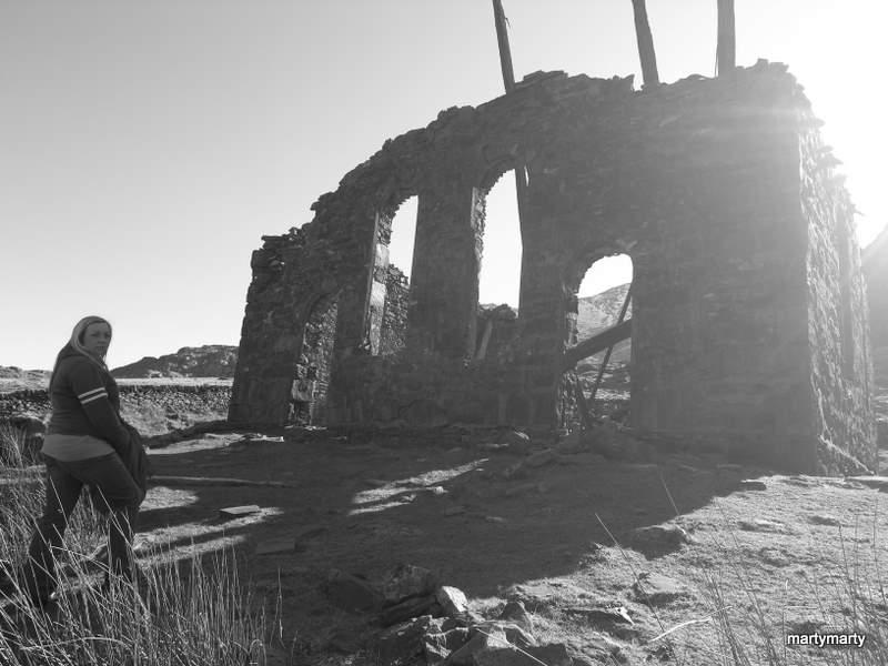 Rhosydd Mine Dscn1310