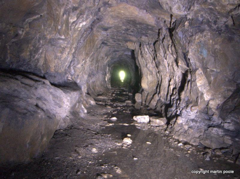 Fish Mine Prestatyn Dscn1511