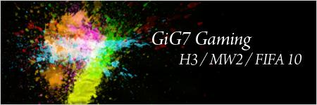 [Sandbox] Space War Gig7_g11