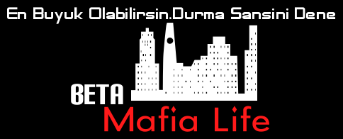 Mafia Life BETA