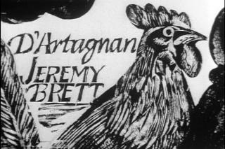 Les films/séries de Jeremy Brett - Page 2 112