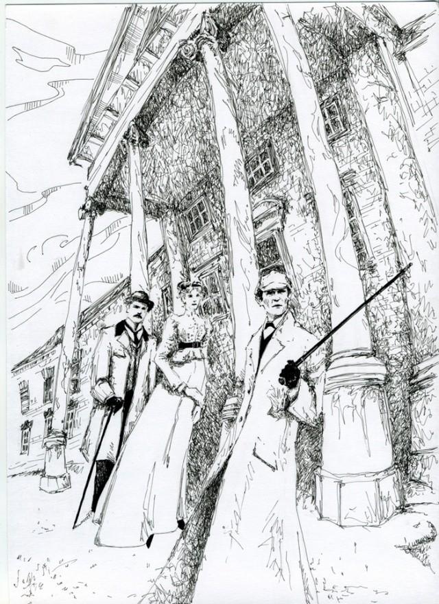 GALERIE GOODIES - Page 6 Art_4010
