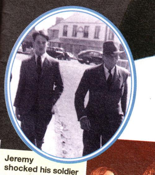 GALERIE PHOTOS JEREMY BRETT - Page 3 Jb_et_10