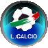 Información Calcio