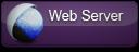 Wii Web Server v. 1.2.0 alpha 1113