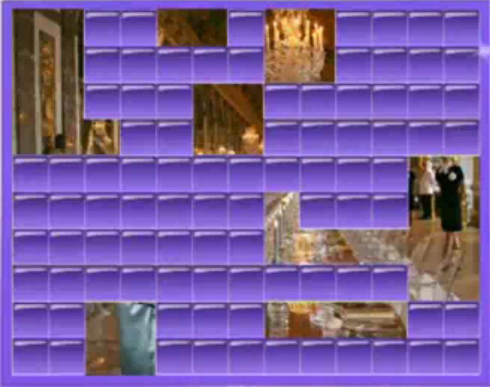 Les photos de l'etoile tous les jours 12_0310