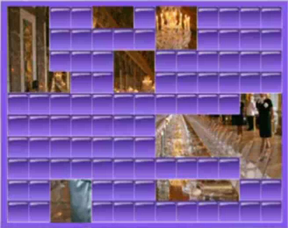Les photos de l'etoile tous les jours 13_0310